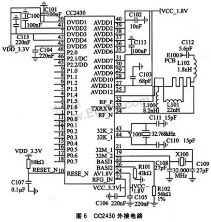 74ls161九进制接线图