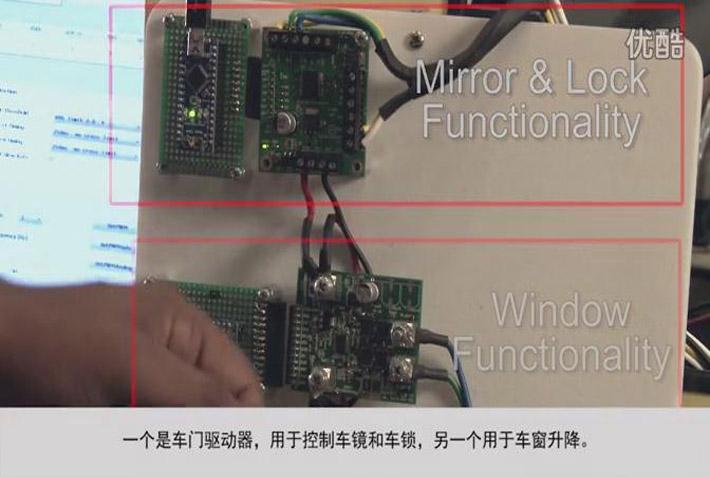 研祥IPC-810B